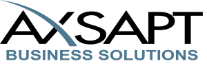 Axsapt Business Solutions